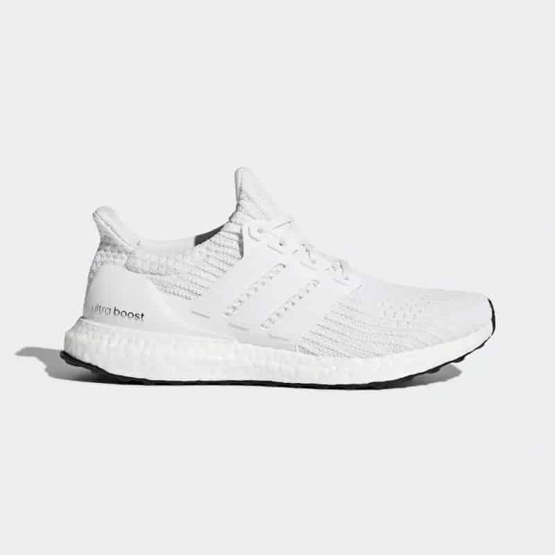 c994f065796af Giày Adidas Ultra Boost 4.0 Chính Hãng