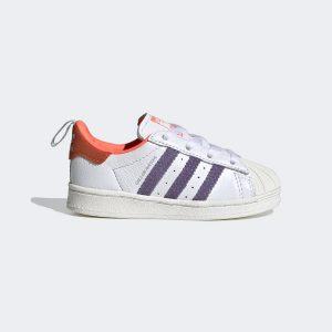 Baby Adidas Sneaker Superstar | Kids Sneaker Chính Hãng Việt Nam