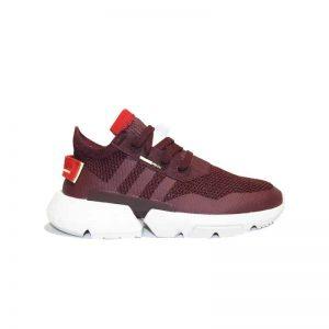 Giày Adidas POD System S3.1 Chính Hãng Xách Tay Giá Rẻ Tp.Hcm