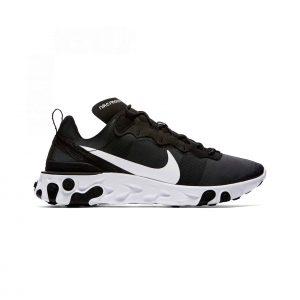 Giày Nike React Elemant 55 Chính Hãng | The Sneaker House Tp.Hcm
