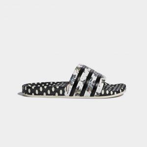 Dép Adidas Chính Hãng Xách Tay Tp.Hcm | The Sneaker House
