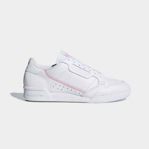 Giày Adidas Continental 80 W Chính Hãng | The Sneaker House