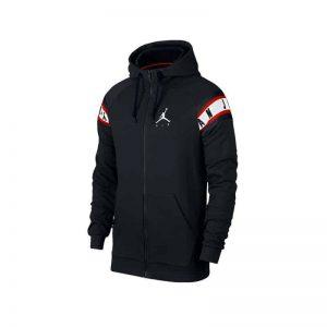 Áo Khoác Nike Air Jordan Chính Hãng | The Sneaker House | Hoodie