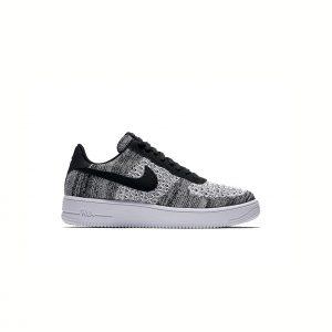 Giày Nike Air Force 1 Flyknit 2.0 Chính Hãng | The Sneaker House