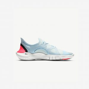 Giày Nike Chính Hãng Free Rn 5.0 | The Sneaker House | Authentic