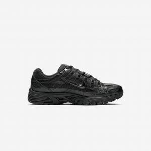 Giày Nike P-6000 Chính Hãng | The Sneaker House | Authentic Sneaker