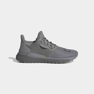 Adidas Solar Hu Glide Chính Hãng | The Sneaker House | Việt Nam