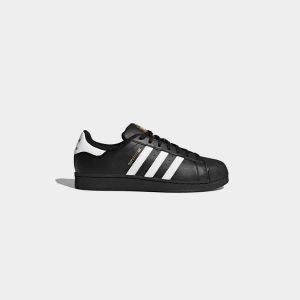 Adidas Superstar Chính Hãng Tp.Hcm | The Sneaker House | Việt Nam