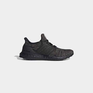Adidas Ultra Boost Chính Hãng Việt Nam | The Sneaker House