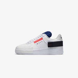 Sneaker Air Force 1 Tpype Chính Hãng | AF1-TYPE | The Sneaker House