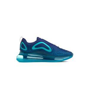 Nike Air Max 720 | The Sneaker House | Sneaker Chính Hãng Việt Nam