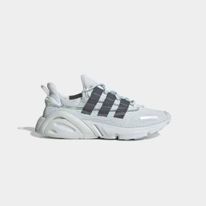 Adidas Lxcon Blue Tint Chính Hãng Tp.Hcm | The Sneaker House | Authentic Sneaker