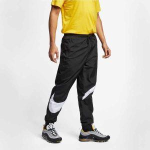 Sportswear Giant Swoosh Woven Pants | The Sneaker House | Việt Nam