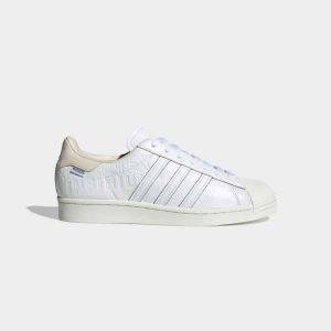 Giày Adidas Superstar Gore-Tex Chính Hãng | The Sneaker House | Việt Nam | Authentic Sneaker