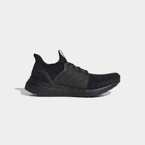 Adidas UltraBoost 19 | The Sneaker House | Adidas Chính Hãng Việt Nam