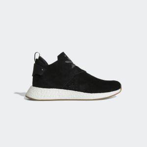 Giày Adidas NMD C2 Core BlackChính Hãng Tp.Hcm   The Sneaker House   Authentic Sneaker   BH 1 Năm