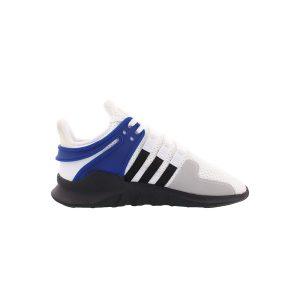 Giày Adidas EQT ADV 91-16 Chính Hãng Tp.Hcm | The Sneaker House | Authentic Sneaker | Bảo Hành 1 Năm