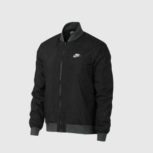 Áo Khoác Player Woo The Jacket Chính Hãng Giá Rẻ | The Sneaker House | Áo khoác Nike