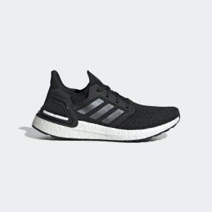 Ultra Boost 20 Shoes Chính Hãng |The Sneaker House | Adidas Ultraboost