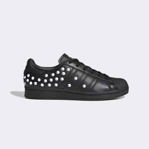 Superstar Shoes | Adidas Superstar Chính Hãng | The Sneaker House