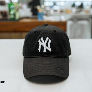 MLB Cap | The Sneaker House | Nón MLB Chính Hãng | Có Sẵn HCM