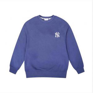 MLB Sweater   The Sneaker House   MLB Authentic   MLB Việt Nam