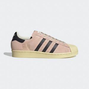 Giày Adidas Superstar Chính Hãng | The Sneaker House | Hàng Sẵn HCM