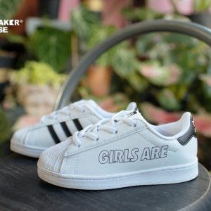 Adidas Kid Shoes   The Sneaker House   Giày Thể Thao Trẻ Em