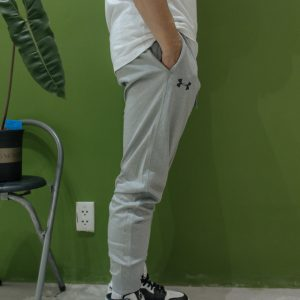 Under Armour Joggers   The Sneaker House   Quần Thể Thao HCM