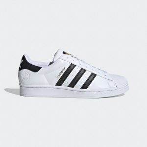 Superstar Vegan Shoes   The Sneaker House   Adidas Authentic Sneaker