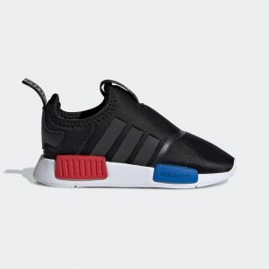 NMD 360 Kid Shoes | The Sneaker House | Giày NMD Baby