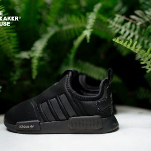NMD Kid Shoes   The Sneaker House   Giày Thể Thao Cho Bé