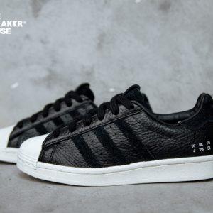 Superstar Shoes   The Sneaker House   Sneaker Chính Hãng