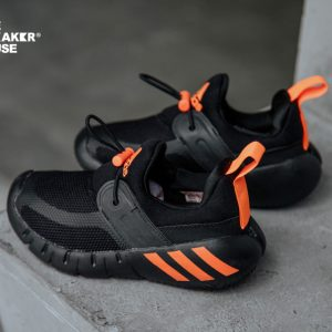 Adidas Shoes Kid | The Sneaker House | Giày Sneaker Cho Bé