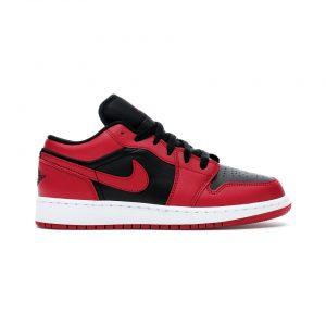 Air Jordan 1 Low | The Sneaker House | Nike Air Jordan 1