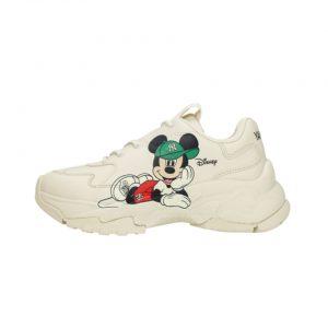 MLB Big Ball Chunky Mickey | The Sneaker House | MLB Authentic