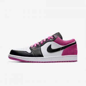 Air Jordan 1 Low | The Sneaker House | Jordan Chính Hãng