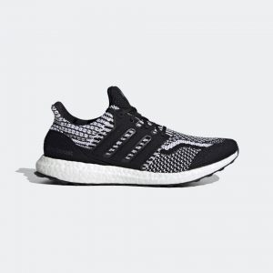 Ultra Boost DNA | The Sneaker House | Ultra Boost Chính Hãng