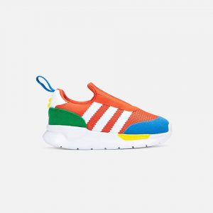 Adidas Kid Shoes | The Sneaker House | Sneaker For Kid | HCM