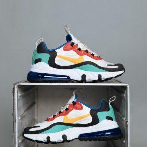GiàyNike Air Max 270 React Chính Hãng | The Sneaker House | Sneaker