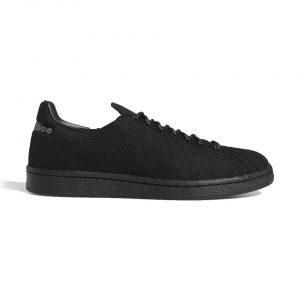 Superstar Pharrell Human Race | The Sneaker House | Giày Adidas