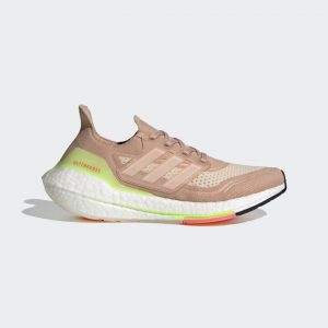Ultra Boost 21 | The Sneaker House | Giày Ultra Boost 7.0