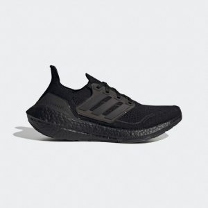 Ultra Boost 21 | The Sneaker House | Giày Adidas | Adidas Việt Nam