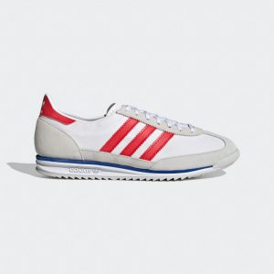 Adidas Shoes   The Sneaker House   Giày Adidas Chính Hãng ✅ Adidas Viêt Nam ✅ Adidas Chính Hãng ✅ Sneaker Chính Hãng ✅ Giày Adidas